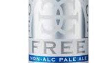 Mornington Free Non-Alcoholic Beer