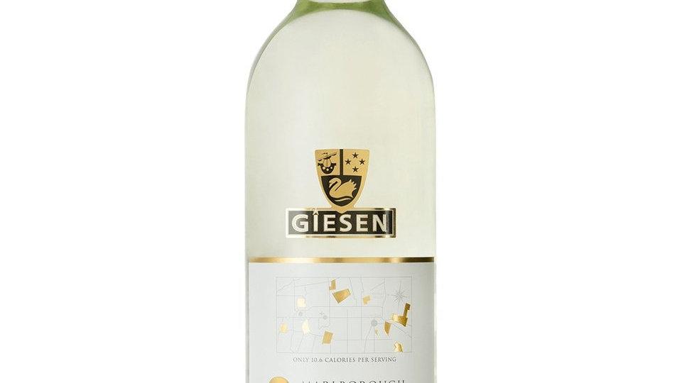 Giesen 0.0% Marlborough Sauvignon Blanc