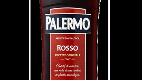Palermo Rosso