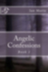 Angelic Confessions Home site of Author Jan Marie