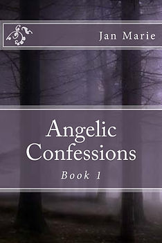Angelic_Confessions_Cover_for_Kindle.jpg