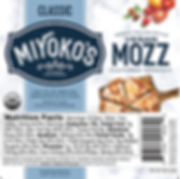 mozz-720x618_720x.png
