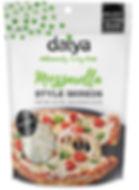 Daiya-Shreds-Cutting-Board-Mozzarella-St