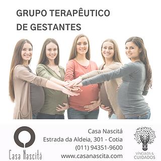 GRUPO TERAPEUTICO GESTAÇÃO.png