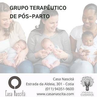 GRUPO TERAPEUTICO PÓS-PARTO.png