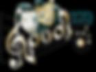 PODS Logo 120.png