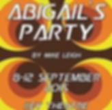 Abigails Party.png