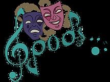 PODS Logo Outlined.png