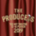 The Producers Logo No PODS.png