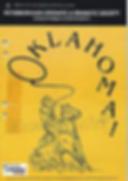 Oklahoma.png