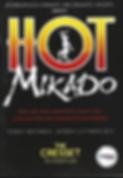 Hot Mikado.png