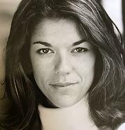 4. Amanda Villamayor - Muriel Eubanks.JP