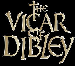 Dibley Text.png