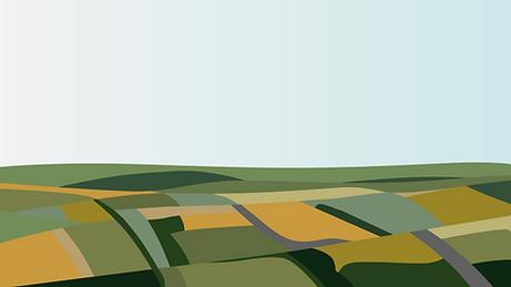 Dibley Fields-01.png