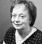 Maureen Cupit - President.jpg