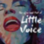 Little Voice.png
