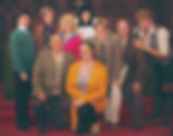 Costumed Cast.jpg