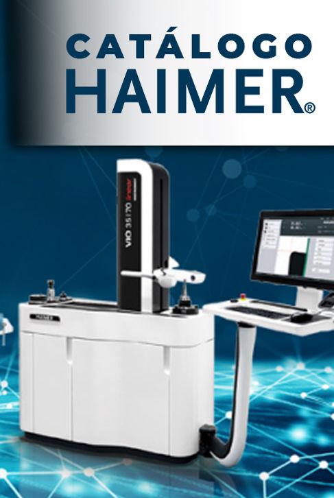 Haimer2.jpg