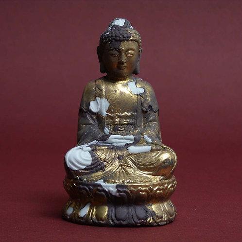 Bouddha VON-004