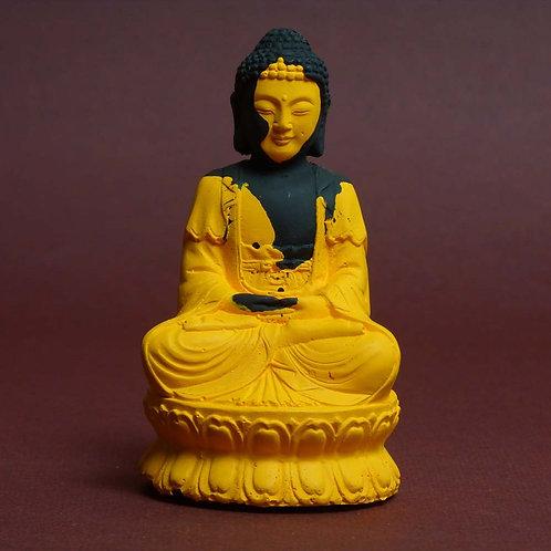Bouddha JN-001