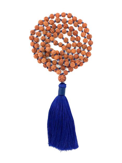 Malabeads - Collier Mala - Les Ateliers de Brahma