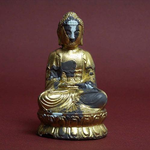 Bouddha VON-001
