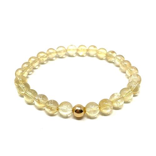 """Bracelet """"Surya"""""""