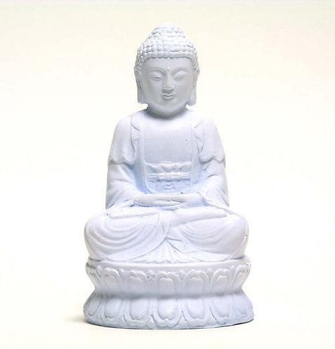 Bouddha 1-009