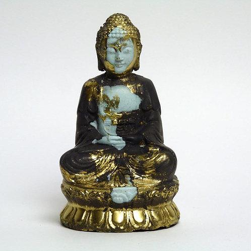 Bouddha VON-03