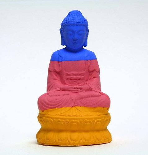 Bouddha 3-005