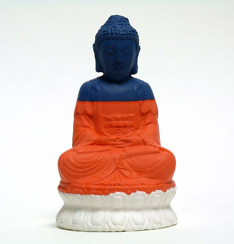 Bouddha 3-001