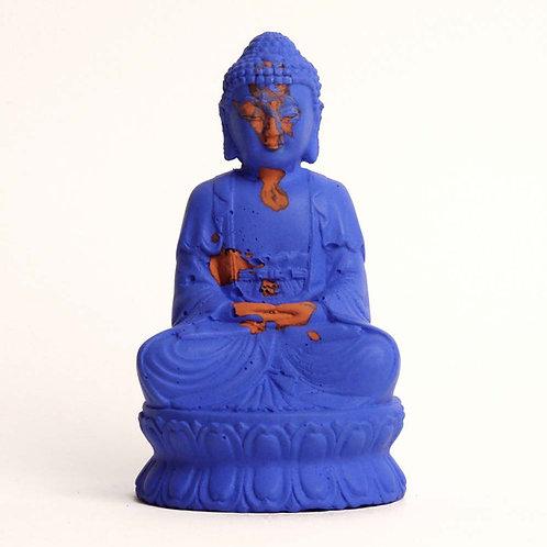 Bouddha C-040