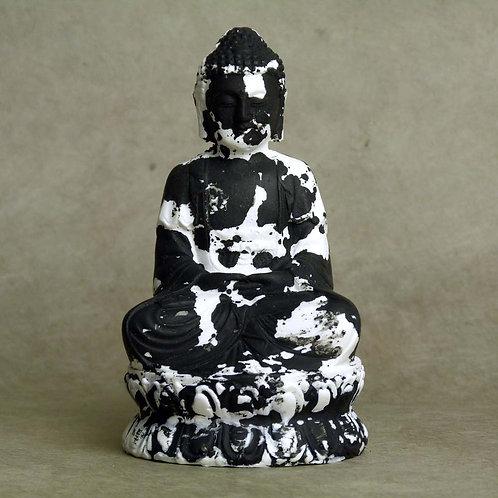 Bouddha NB007