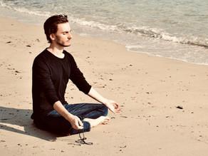 La méditation Japa