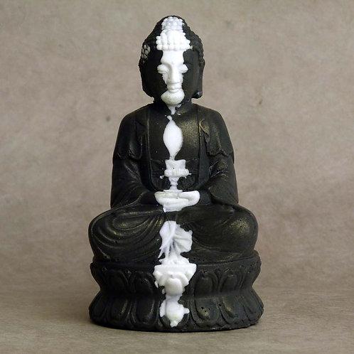 Bouddha NB003