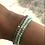 """Thumbnail: Bracelet """"Féminité"""" (4mm)"""