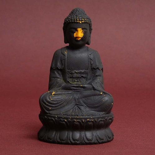 Bouddha JN-003