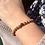 """Thumbnail: Bracelet """"Sati"""""""
