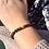 """Thumbnail: Bracelet """"Shiva"""""""