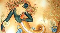 Guide vers la lecture du Yogasūtra de Patañjali