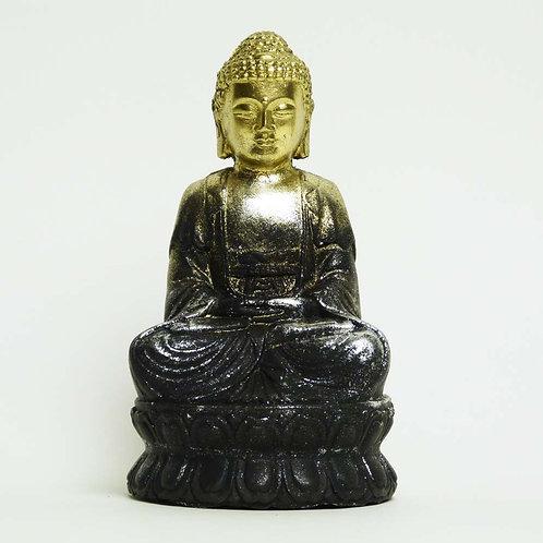 Bouddha C-021