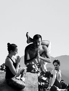 formation 200 heures yoga france yoga alliance