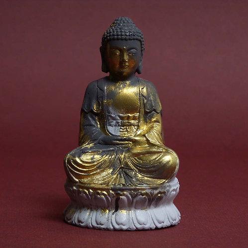 Bouddha VON-005