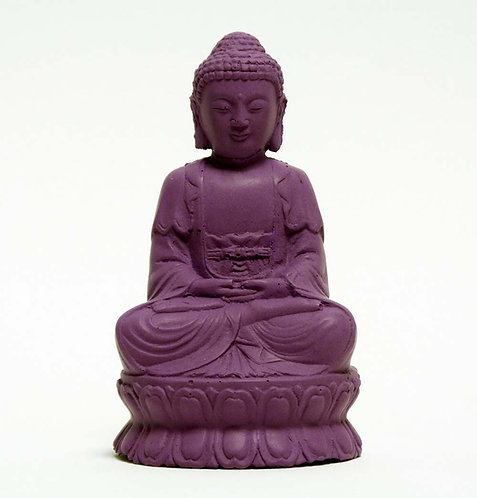 Bouddha 1-001