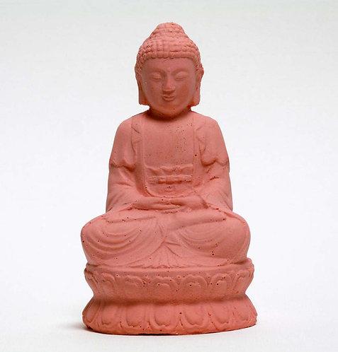 Bouddha 1-002
