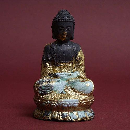 Bouddha VON-02