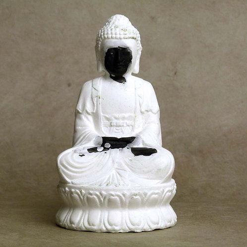 Bouddha NB001