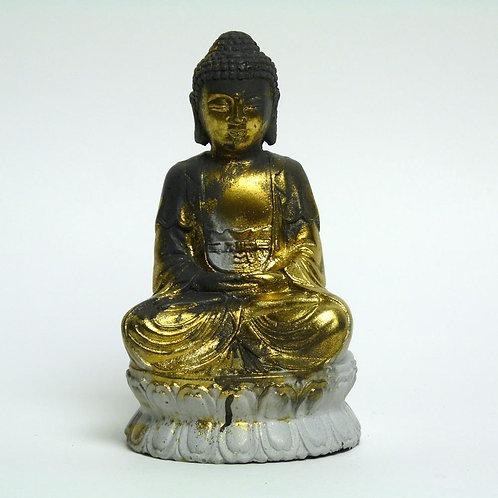 Bouddha VON-05
