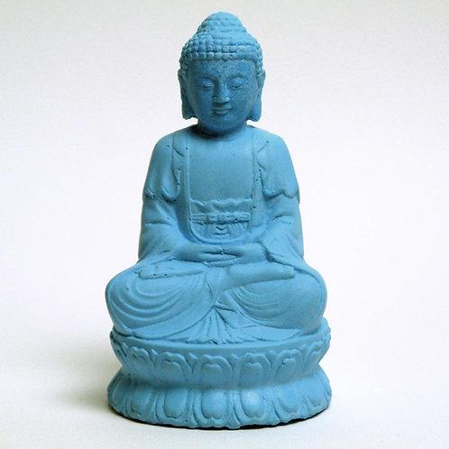 Bouddha 1-011