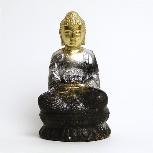 Bouddha C-042